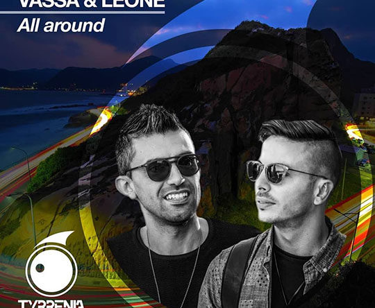 Vassa & Leone – All around